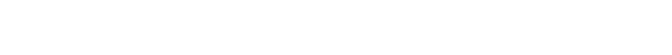 CHUBU REP
