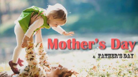 【まとめ:母の日】母の日ギフトは定番からも引っ張れる万能イベント!