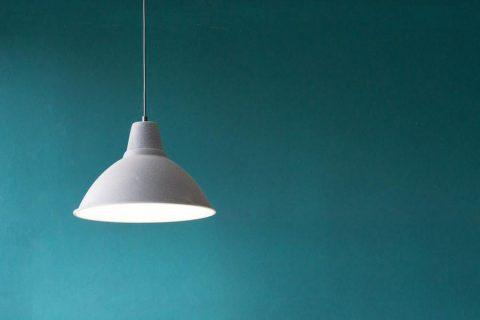 【新規取扱いメーカー:エムアンドエイ】照明の新メーカー!シェードやライトのパーツから選べます