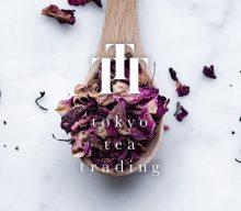 【新規取扱いメーカー:東京ティートレーディング】食品の中でも人気の台湾茶!タピオカ人気も牽引して幅広い年齢層にリーチできます