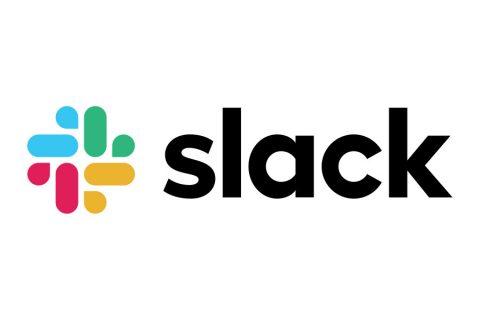 【新チャットサービス:Slack】知識0でも大丈夫。営業担当社とチャットで問い合わせができます。